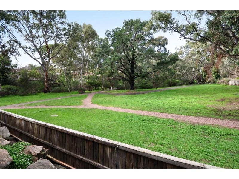 11 Margaret Cutten Grove, Aberfoyle Park SA 5159