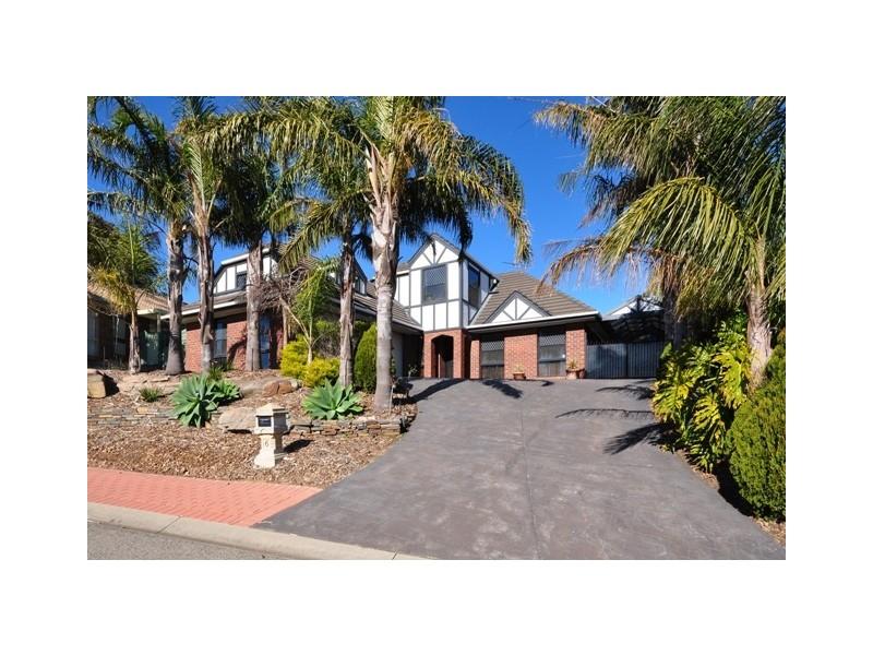 6 Brookhaven Court, Aberfoyle Park SA 5159