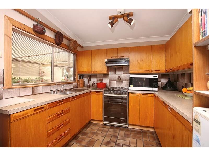 43 Anderson Avenue, Port Noarlunga SA 5167