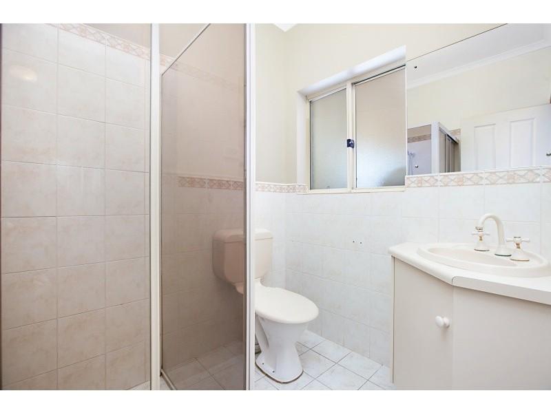 15 Apsley Court, Port Noarlunga SA 5167