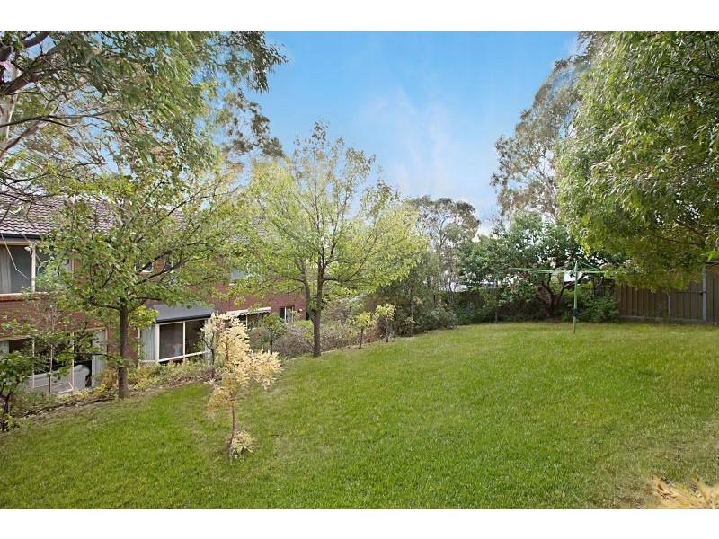 4 Willow  Way, Aberfoyle Park SA 5159