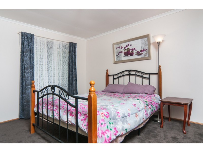 3 Santana Court, Aberfoyle Park SA 5159