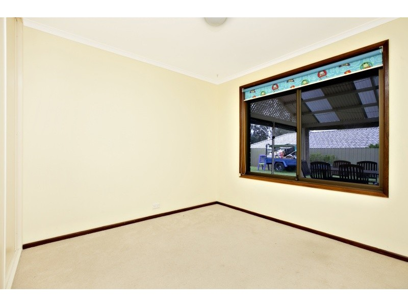 6 Greenfield Rise, Aberfoyle Park SA 5159