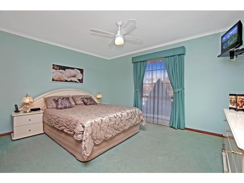 121 Murray Road, Port Noarlunga SA 5167