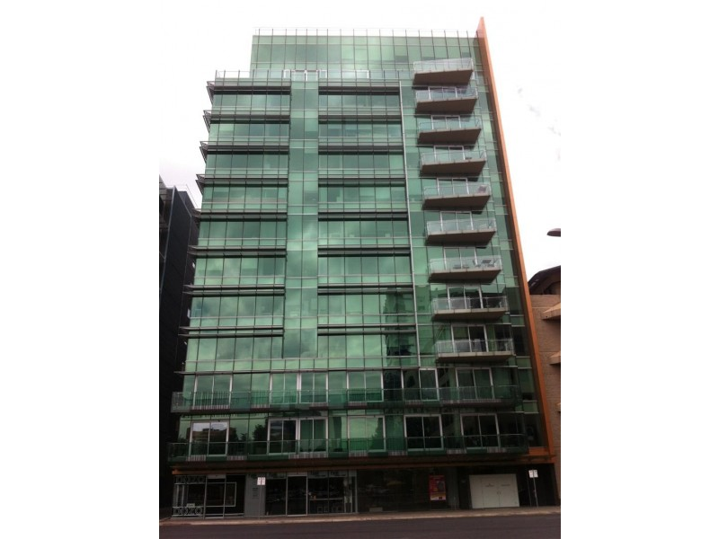 412/147 Pirie Street, Adelaide SA 5000