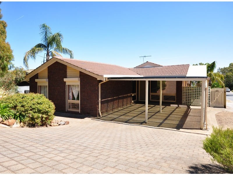 23 Windebanks Road, Aberfoyle Park SA 5159