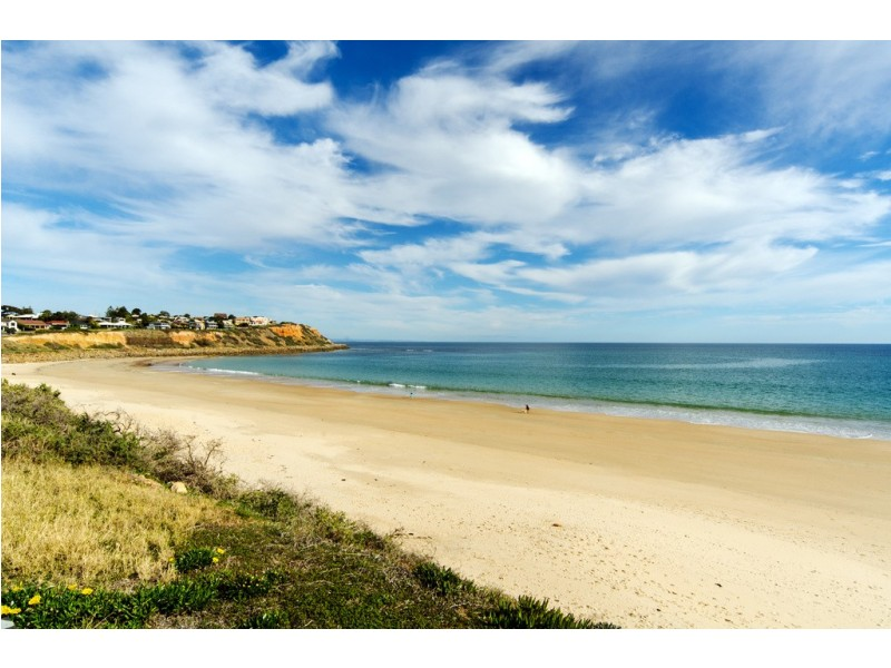 2/38 Esplanade, Christies Beach SA 5165