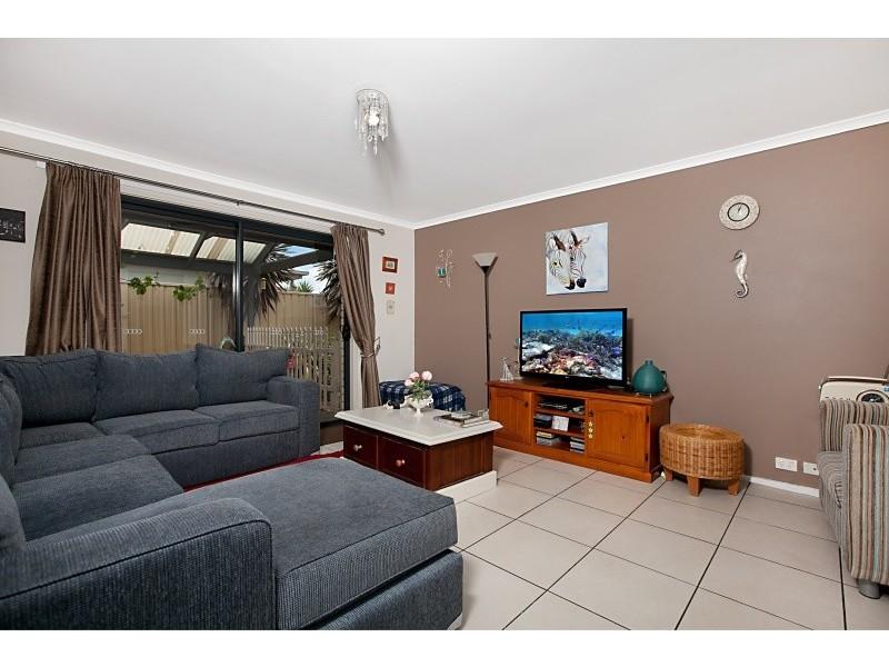 91 Kipsy Street, Aldinga Beach SA 5173