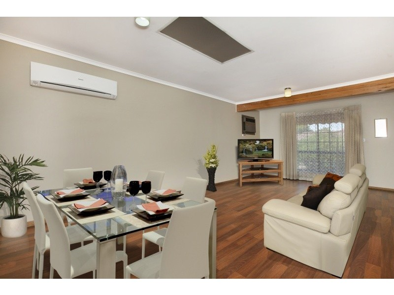 Unit 1, 6 New York Road, Aberfoyle Park SA 5159