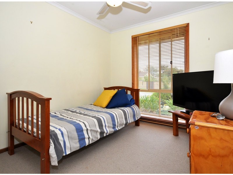 1 Eden Court, Aberfoyle Park SA 5159