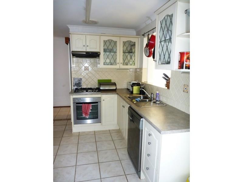 4 Ken Road, Aberfoyle Park SA 5159