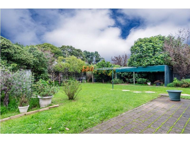 26 Elgin Avenue, Christies Beach SA 5165