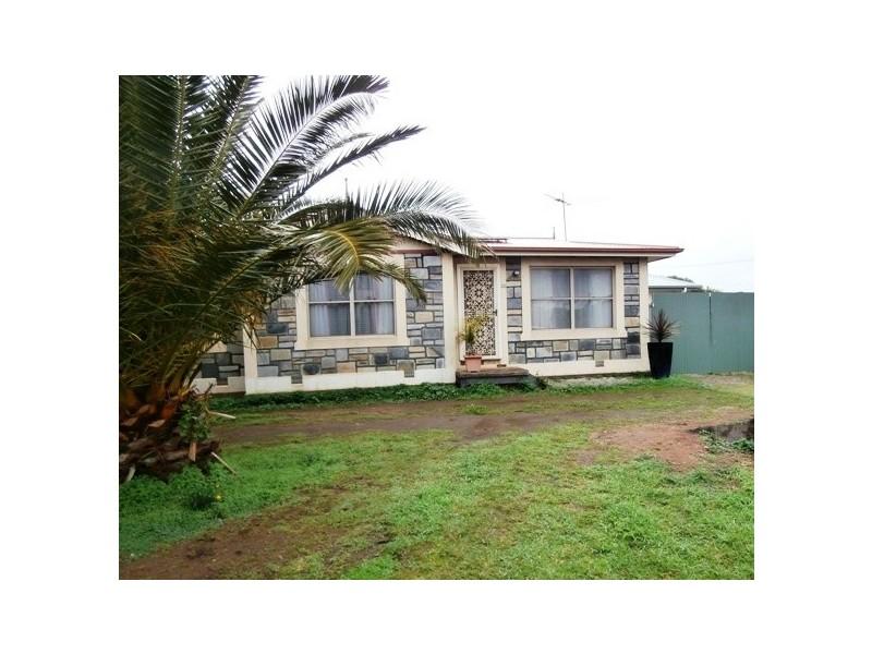 28 Butterworth Drive, Aldinga Beach SA 5173