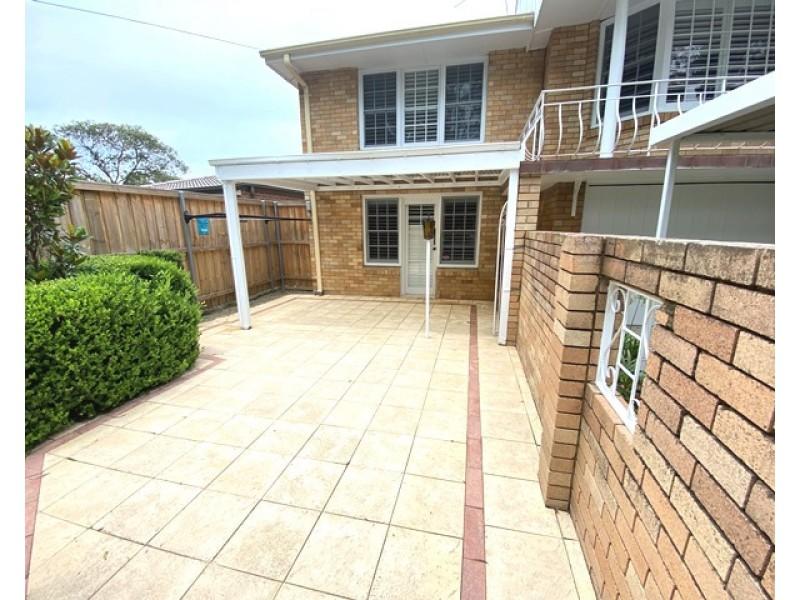 1 Tabora St, Forestville NSW 2087