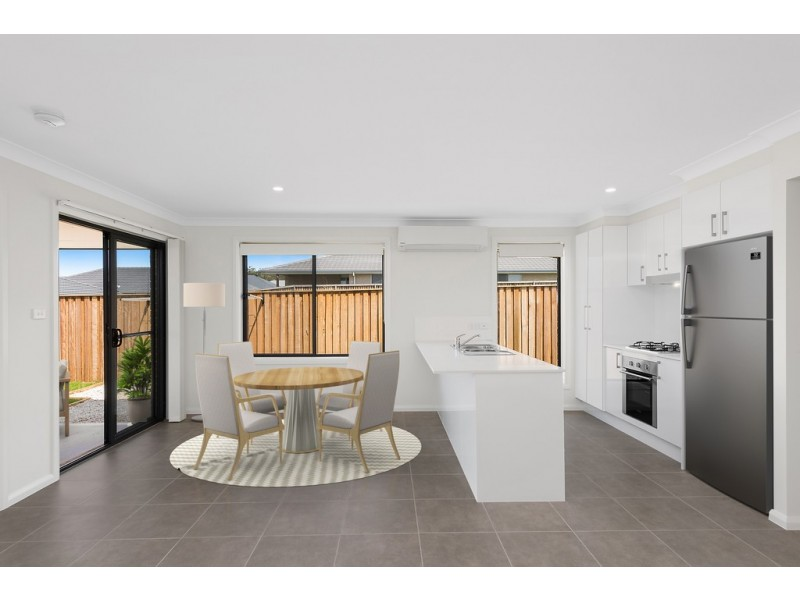 3A Marchment Street, Port Macquarie NSW 2444