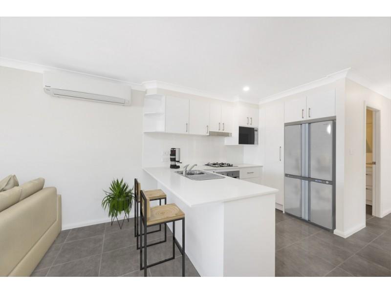 3B Marchment Street, Port Macquarie NSW 2444