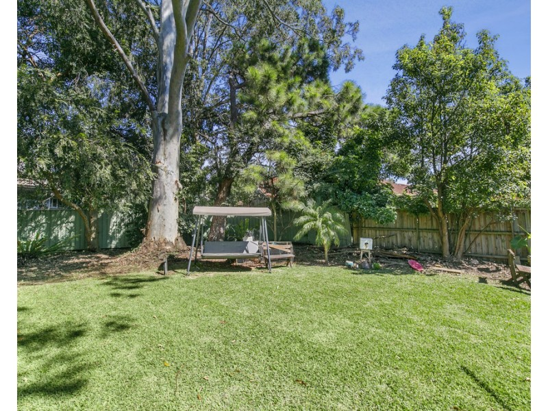 71 Tristram Road, Beacon Hill NSW 2100
