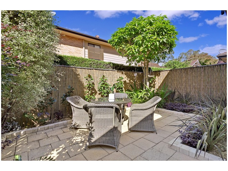 2/100 Starkey Street, Killarney Heights NSW 2087
