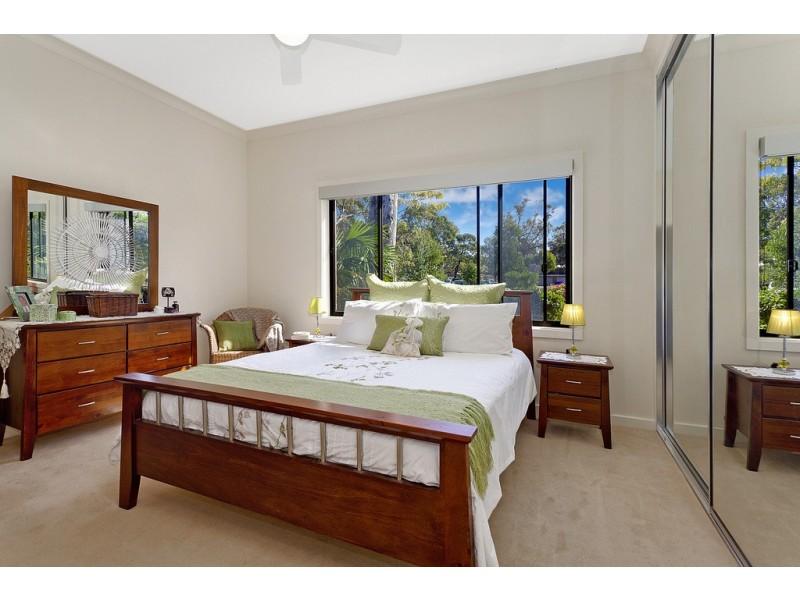 2/100 Starkey Street, Killarney Heights NSW 2087
