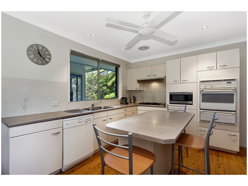 5 Shannon Avenue, Killarney Heights NSW 2087