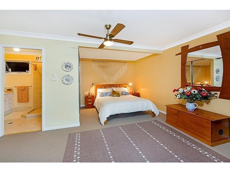 19 Raymond Road, Phegans Bay NSW 2256