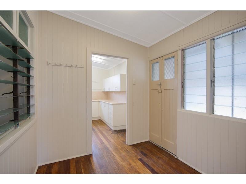 7 Muir Street, Gordonvale QLD 4865