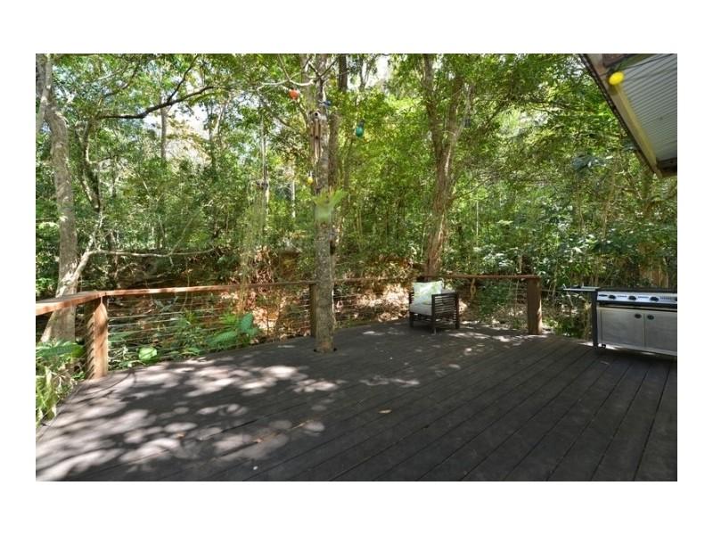 5-7 Hives Street, Gordonvale QLD 4865