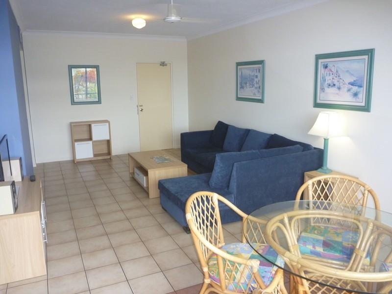 11/186 McLeod Street, Cairns North QLD 4870