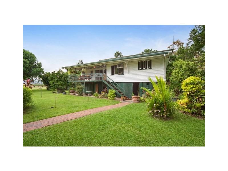 127 Redbank Road, Gordonvale QLD 4865
