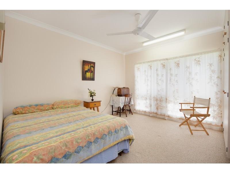 25-27 Grey Street, Gordonvale QLD 4865