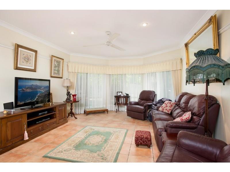 5 Senate Street, Bentley Park QLD 4869