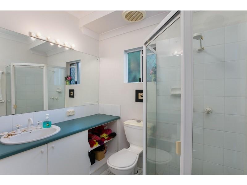 72 Bathurst Drive, Bentley Park QLD 4869