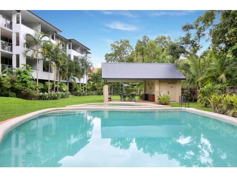 Unit 36/9-11 McLean Street, Cairns North QLD 4870