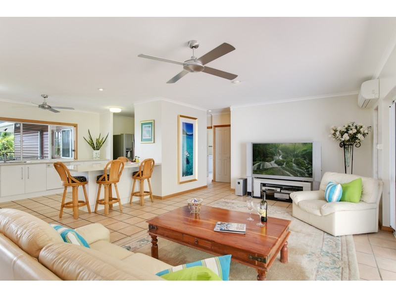 81 Nolan Street, Whitfield QLD 4870