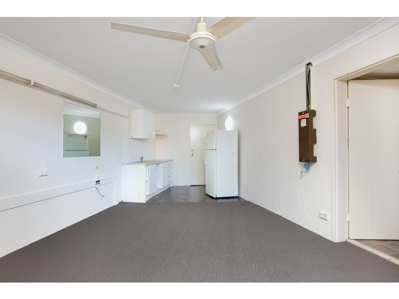 14/261-265 Sheridan Street, Cairns North QLD 4870