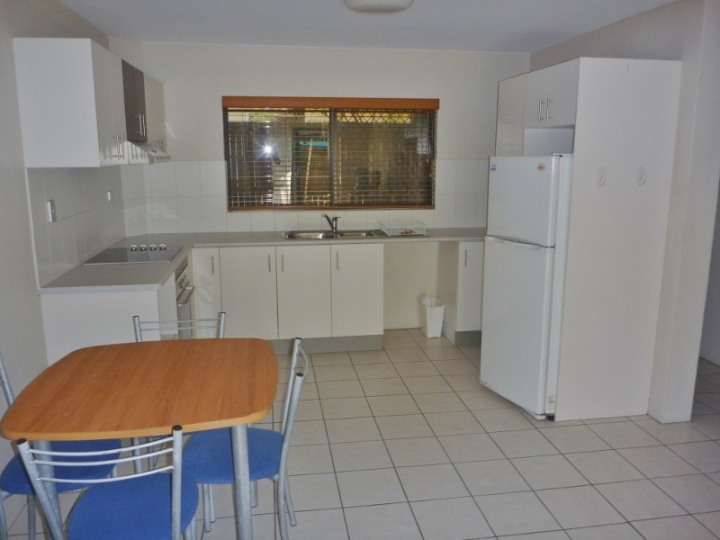 4/195-197 Sheridan Street, Cairns North QLD 4870