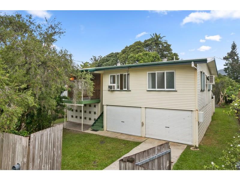 57 Dalton Street, Westcourt QLD 4870