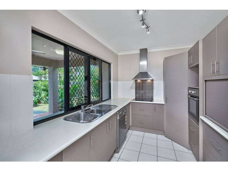 3 Laidley Close, Bentley Park QLD 4869