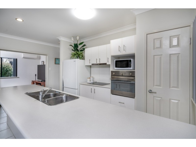 28 Timberlea Drive East, Bentley Park QLD 4869