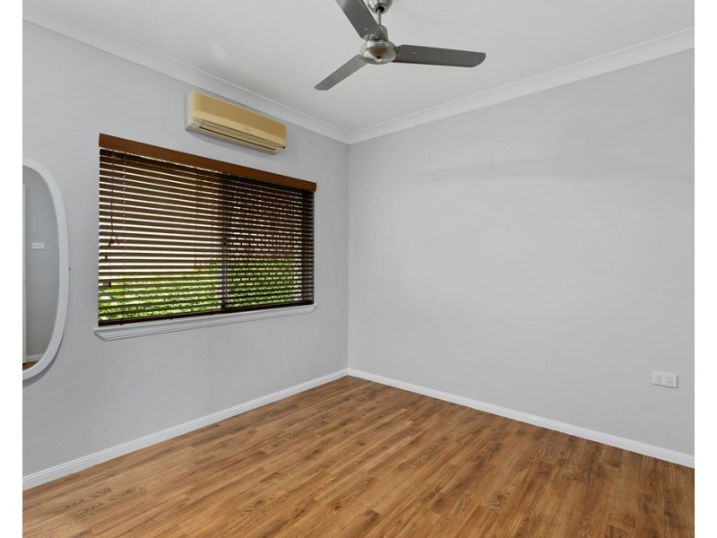 9 Ascendant Close, Bentley Park QLD 4869