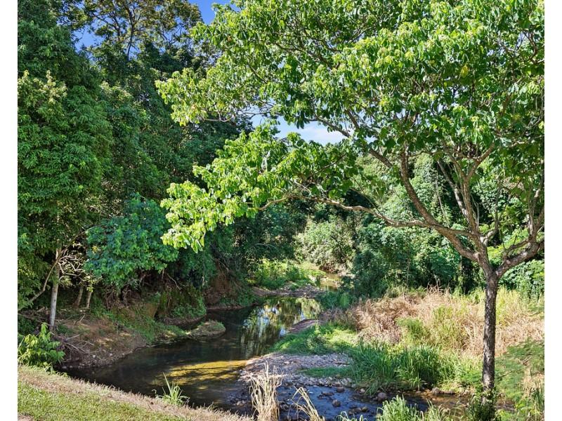 4 Walgan Close, Bentley Park QLD 4869
