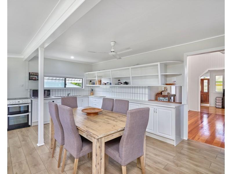 38 Riverstone Rd, Gordonvale QLD 4865