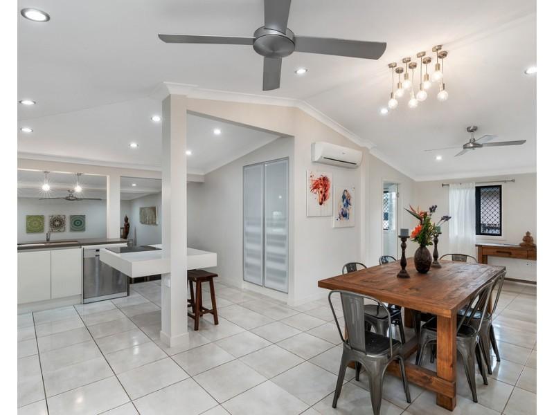 16 Templeton St, Gordonvale QLD 4865
