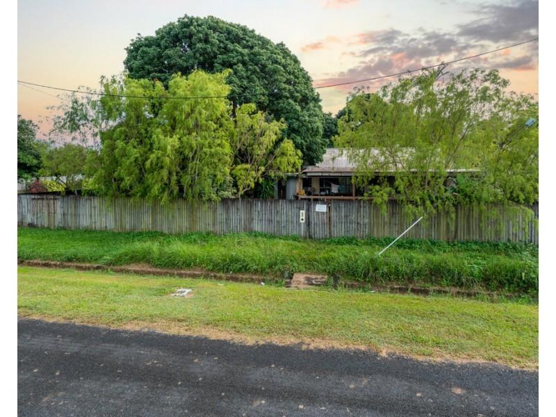 74 Griffin Street, Gordonvale QLD 4865