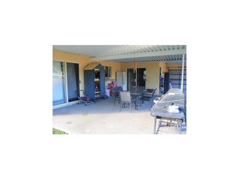 1 Gilbert Court, Gordonvale QLD 4865