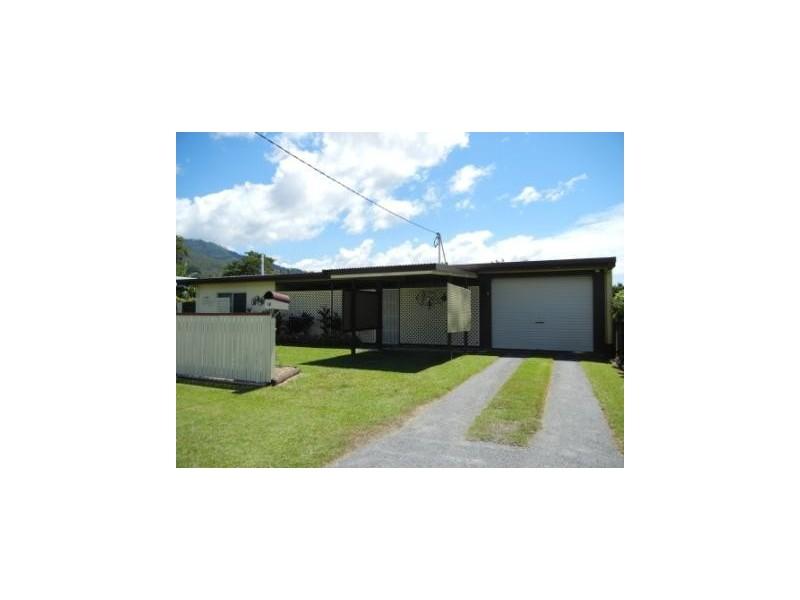 18 Cleland Street, Gordonvale QLD 4865