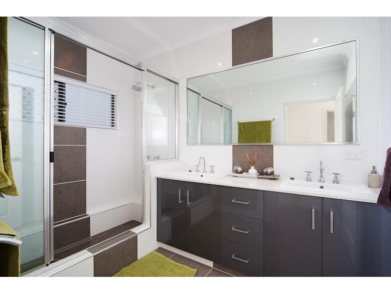 24 Swensen Street, Gordonvale QLD 4865