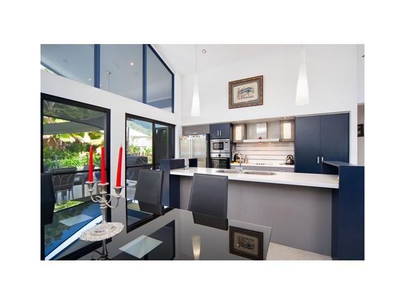 1 Pollock Close, Bentley Park QLD 4869