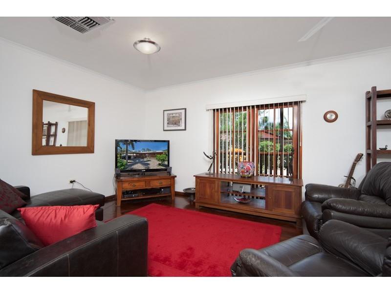 3 Palmer Close, Gordonvale QLD 4865