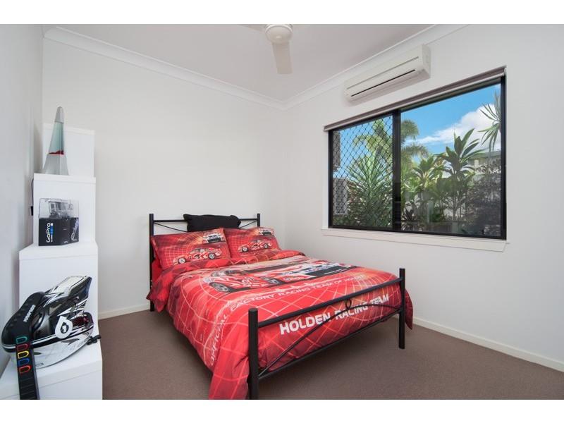 12 Rossi Street, Gordonvale QLD 4865